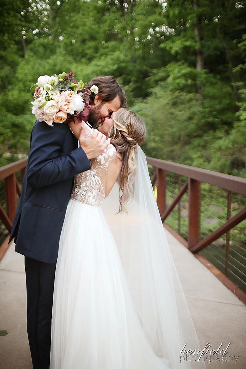 Wedding Dress Shops In Arkansas 6 Nice Benfield Photography Blog Crystal