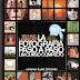 Libros de Fotografía : La fotografía Paso a Paso  por Michael Langford