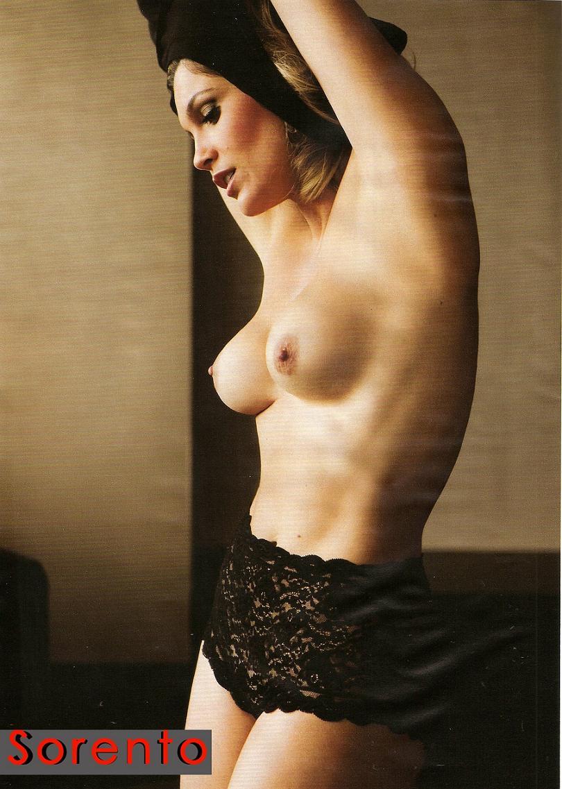 Flavia Playboy nudes flavia alessandra pelada playboy brasil 𝗫𝗫𝗫 santo
