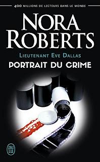 https://lesreinesdelanuit.blogspot.com/2017/10/lieutenant-eve-dallas-t16-portrait-du.html