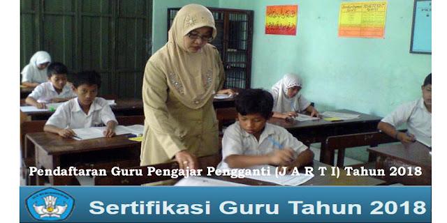 https://www.ayobelajar.org/2018/08/pendaftaran-guru-pengajar-pengganti-j-r.html