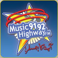 http://fmnooriabad.blogspot.com/p/covrage-area.html