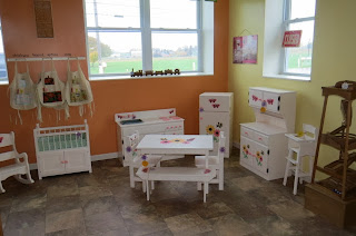 http://www.savingshepherd.com/collections/children/doll-furniture