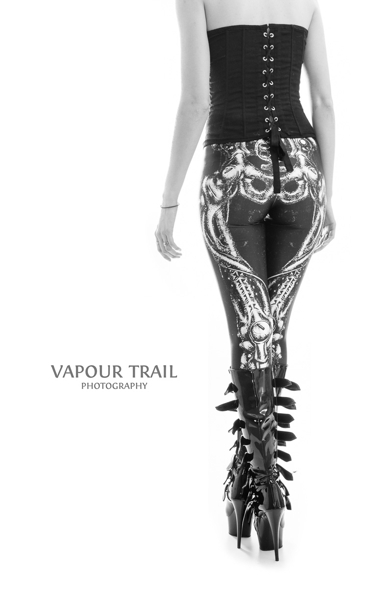 NJ by Vapour Trail Photography