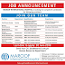 Maroof International Hospital Islamabad Jobs