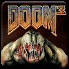 Doom 3 v1.3.1