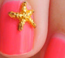 http://onceuponnails.blogspot.com/2015/07/review-starfish-studs.html