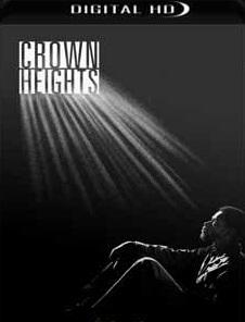 Crown Heights Torrent (2018) Legendado 5.1 WEB-DL 720p   1080p – Download