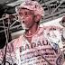 Capoeirista é morto a facadas após discussão sobre política na Bahia