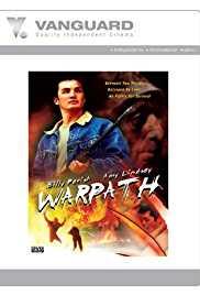 Warpath 2000 Watch Online