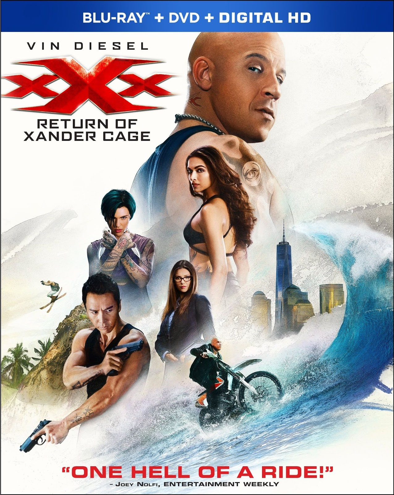 Xxx Video Full Hd 1080P