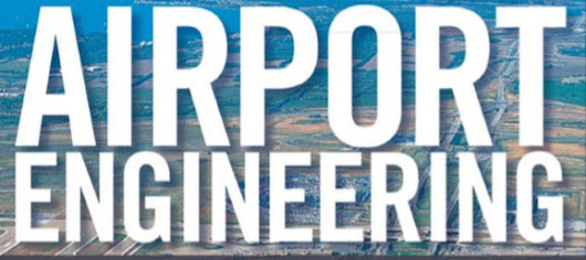 45 TOP Airport Engineering Interview Questions and Answers pdf