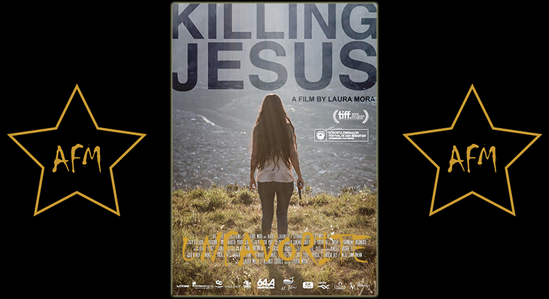 killing-jesus-matar-a-jesus