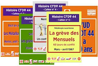 http://groupehistoirecfdt44.blogspot.fr/p/blog-page_8.html