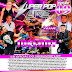 CD (MIXADO) MELODY VOL-09 OFICIAL DO SUPER POP LIVE - DJ JOELSON VIRTUOSO 2018