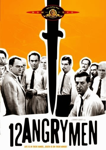 12 angry men essay prompt See other notes and essays on 12 angry men and see literary devices, 12 angry men see short notes on 8th juror and short notes on factors that inhibit a fair trial for a quick summary on rose's views, values and message.