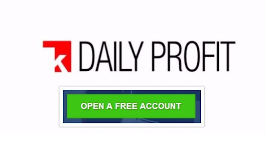 1K Daily Profit Review - Really Scam or Not