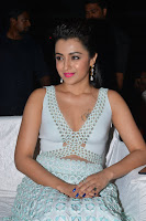 HeyAndhra Trisha Latest Hot Photos HeyAndhra.com