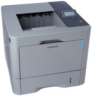 Samsung ML-4512ND Driver Download