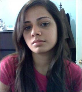 Delhi desi girls
