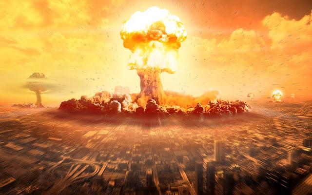 el fin del mundo será el 29 de julio de 2016 tenemos el vídeo que es viral en las redes sociales