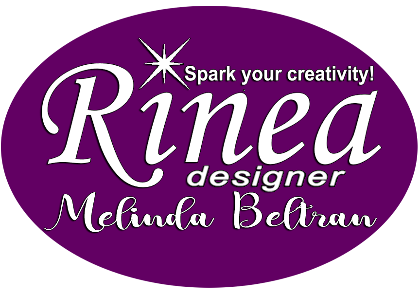2018 Rinea Designer