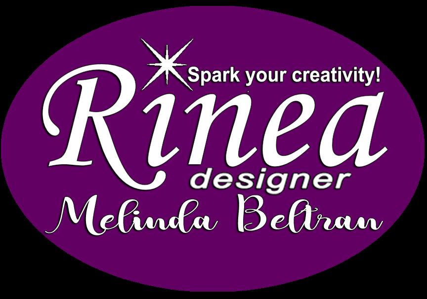 2018 Rinea Designer