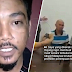 (Video) 'Saya akui kesalahan dan kesal dengan tindakan saya terhadap promoter itu' - Edi Rejang