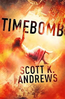http://jesswatkinsauthor.blogspot.co.uk/2015/06/review-timebomb-timebomb-trilogy-1-by.html