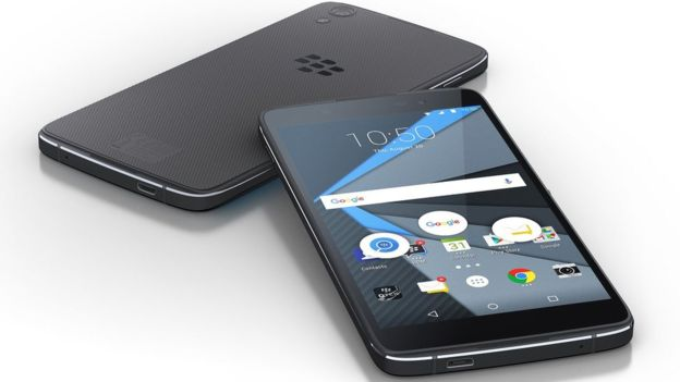 smartphone-blackberry-mendatang-akan-diproduksi-di-cikarang