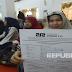 Dalam Dua Bulan, Koperasi Syariah 212 Sudah Kumpul Dana 10,5 Miliar!
