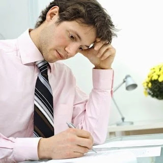 Top 4 Formal Skills That Guarantee Quick Employment