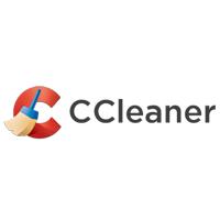 CCleaner ile Bilgisayarınızın Performansını Artırın