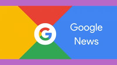 Cara Menampilkan Artikel di Google News dengan Memasang Schema Markup untuk Blog Berita