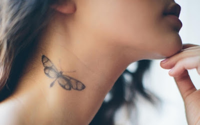 Simple-and-small-tattoos-ideas-for-motifs-with-deep-meaning-2