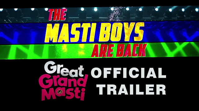 Great-Grand-Masti-Movie-Trailer