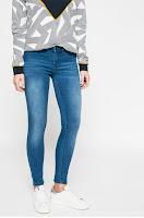 jeans_dama_online_14
