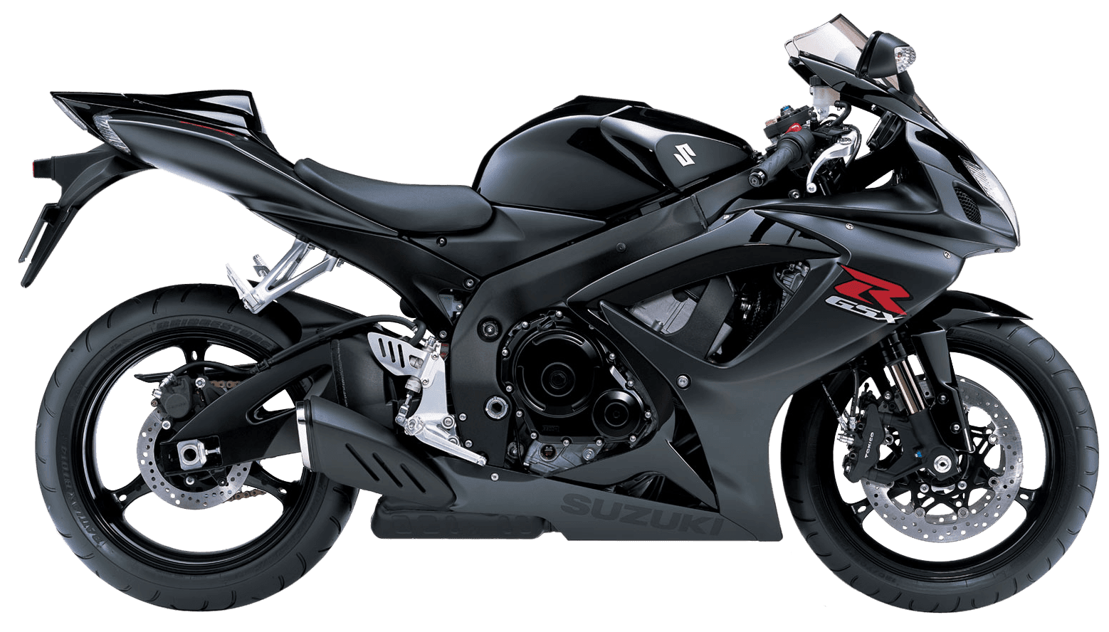 motorcycle png like  CAR AND BIKE PNG COLLECTION