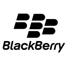 BlackBerry Z10 Battery Life