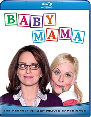 Baby Mama 2008 Dual Audio 720p BRRip 800Mb x264 , South indian movie Baby Mama 2008 hindi dubbed world4ufree.best 720p hdrip webrip dvdrip 700mb brrip bluray free download or watch online at world4ufree.best