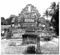 Kusmiati Akulturasi Kebudayaan Hindu Budha Dengan Kebudayaan Asli