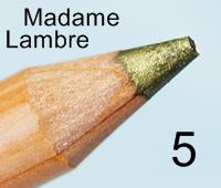 http://natalia-lily.blogspot.com/2014/03/madame-lambre-eye-liner-me-5-metaliczna.html