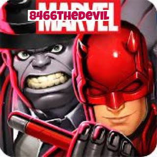 MARVEL Avengers Academy v1.21.0 Mod APK