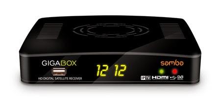 Colocar CS Gigabox%2Bsamba GIGABOX SAMBA HD NOVA ATUALIZAÇÃO   20/02/2015 comprar cs