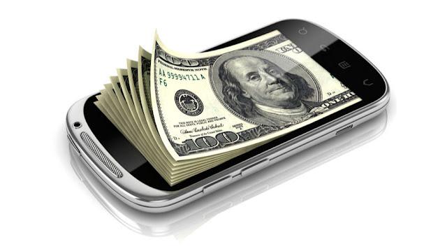 تعرف علي النقود الالكترونية التي فرضتها الحكومة السودانية