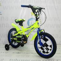Sepeda Anak Element Cosmo 16 Inci