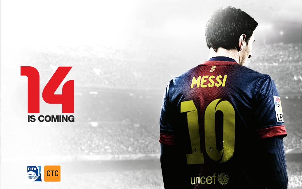 Gamingeneration lionel messi hd wallpapers saturday 20 february 2016 voltagebd Images