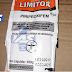 DENÚNCIA: ACE's de Ipirá - BA, reclamam de intoxicação causada pela nova fórmula do Piriproxifem