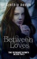 https://www.goodreads.com/book/show/25528674-between-loves