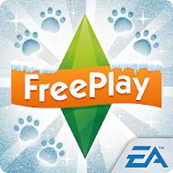 the sims freeplay mod